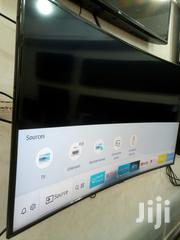 "55"" Samsung Smart UHD 4k Digital TV 