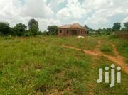 Gayaza-magigijje 12 Decimals Good Foryou | Land & Plots For Sale for sale in Central Region, Kampala