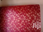 6*6 Crest Foam Mattress For Sale   Home Accessories for sale in Central Region, Kampala