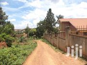 Plot On Sale!! Kisaasi | Land & Plots For Sale for sale in Central Region, Kampala