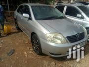 Toyota Corolla 2004 | Cars for sale in Central Region, Kampala