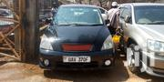 Toyota Opa 2003 Black | Cars for sale in Central Region, Kampala