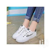 White Sneakers | Shoes for sale in Central Region, Kampala
