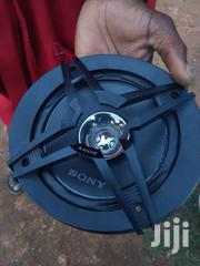 Original Car Sony Speakers | Vehicle Parts & Accessories for sale in Central Region, Kampala