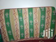 Used Mattress On Sale | Furniture for sale in Central Region, Kampala