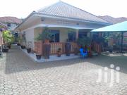 On Sale!! Kira- Kyaliwajjala Rd 260m 3bedrooms 3bathrooms | Houses & Apartments For Sale for sale in Central Region, Kampala