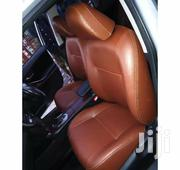 Custom Seat Covers | Vehicle Parts & Accessories for sale in Central Region, Kampala