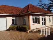On Sale In Wamala Arkright Ebb Rd::4bedrooms,4bathrooms On 75decimals | Houses & Apartments For Sale for sale in Central Region, Kampala