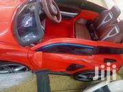 Red Toy Car | Toys for sale in Central Region, Kampala
