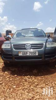 Volkswagen | Cars for sale in Central Region, Kampala