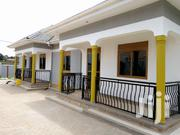 Brand New 2 Bed Room House For Rent In Kira | Houses & Apartments For Rent for sale in Central Region, Kampala