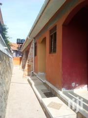 House for Rent Kisaasi | Houses & Apartments For Rent for sale in Central Region, Kampala