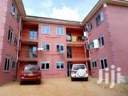 Spacious Double Room Apartment For Rent In Naalya | Houses & Apartments For Rent for sale in Central Region, Kampala