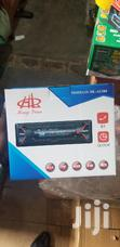 Car Radio With Bluetooth | Vehicle Parts & Accessories for sale in Kampala, Central Region, Uganda