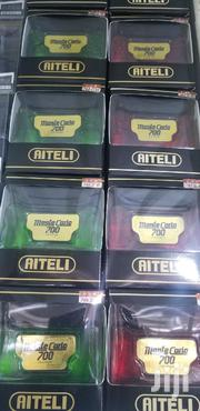 New Brand Car Perfumes | Vehicle Parts & Accessories for sale in Central Region, Kampala