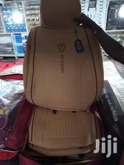 New Style Seat Covers   Vehicle Parts & Accessories for sale in Central Region, Kampala