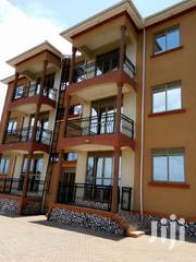 Newly Built 2 Bedroom Apartment For Rent In Namugongo | Houses & Apartments For Rent for sale in Central Region, Kampala
