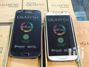 Samsung S4 New | Mobile Phones for sale in Central Region, Kampala