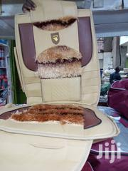 Dope Seat Covers | Vehicle Parts & Accessories for sale in Central Region, Kampala