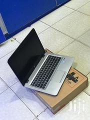 New Laptop HP EliteBook 850 G3 8GB Intel Core i5 HDD 500GB | Laptops & Computers for sale in Central Region, Kampala