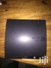 Playstation 3 500GB With 3 Games | Video Game Consoles for sale in Eastern Region, Mbale