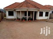 Find Your Freedom At This 3bedroom Home In Bwebajja Entebbe Road | Houses & Apartments For Sale for sale in Central Region, Kampala