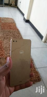 Micromax A092 Unite 16 GB Gold | Mobile Phones for sale in Central Region, Kampala