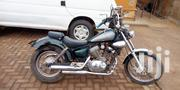 Yamaha 250 v star 1998 Gray | Motorcycles & Scooters for sale in Eastern Region, Tororo