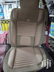 Gray Patterned Seatcovers | Vehicle Parts & Accessories for sale in Central Region, Kampala