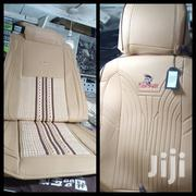 Seatcovers Cream Nice Blend | Vehicle Parts & Accessories for sale in Central Region, Kampala