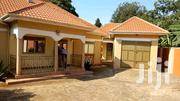 4 Bedrooms House For Sale In Seeta Town | Houses & Apartments For Sale for sale in Central Region, Kampala