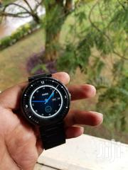 Motorola 360 | Watches for sale in Central Region, Kampala