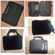 Tablet, iPad Bag   Accessories for Mobile Phones & Tablets for sale in Central Region, Kampala