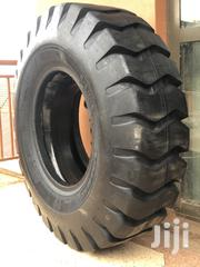 Caterpillar Grader Tyre | Vehicle Parts & Accessories for sale in Central Region, Kampala