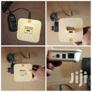 Wifi Access Point | Networking Products for sale in Central Region, Kampala