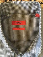 HUGO BOSS PREMIUM | Clothing for sale in Central Region, Kampala