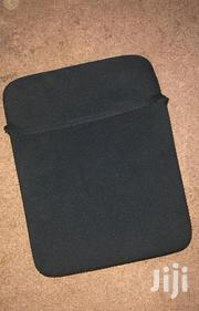 iPad and Tablet Elastic Cover | Accessories for Mobile Phones & Tablets for sale in Central Region, Kampala