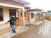 Kireka Modern 2bedroom House for Rent | Houses & Apartments For Rent for sale in Central Region, Kampala