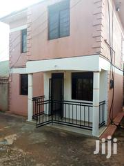 Bwegogerere Modern Double Room for Rent | Houses & Apartments For Rent for sale in Central Region, Kampala