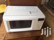 LG Microwave | Kitchen Appliances for sale in Central Region, Kampala