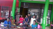 WE HAVE TRAINED HOUSE MAIDS FOR BOTH PART TIME AND FULL TIME SERVICES   Automotive Services for sale in Central Region, Kampala