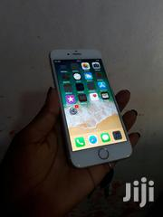 Apple iPhone 6s 16 GB Gold   Mobile Phones for sale in Central Region, Kampala