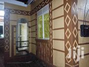 Kireka First Class Double Room for Rent   Houses & Apartments For Rent for sale in Central Region, Kampala