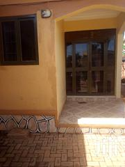 Kiwatule First Class Single Room Avairable for Rent | Houses & Apartments For Rent for sale in Central Region, Kampala