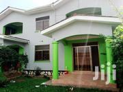 3 Bedrooms Duplex House At Bunga For Rent | Houses & Apartments For Rent for sale in Central Region, Kampala