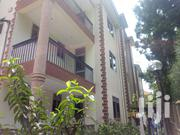 3 Rooms Flat In Kabalagala For Rent | Houses & Apartments For Rent for sale in Central Region, Kampala