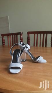 New Heels | Shoes for sale in Central Region, Kampala
