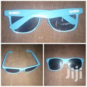 Smash Light Blue Sunglasses Uv 400 | Clothing Accessories for sale in Central Region, Kampala