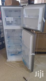 Hisense Fridge 229 Litres | Kitchen Appliances for sale in Central Region, Kampala