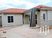 Kiira Well Built Catch On Market | Houses & Apartments For Sale for sale in Central Region, Kampala